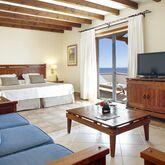 Princesa Yaiza Hotel Picture 17