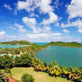 Grand Royal Antiguan Hotel Picture 11