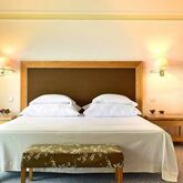 Pestana Carlton Madeira Hotel Picture 5