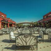 Eden Andalou Suites, Aquapark & Spa Picture 18
