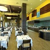 Riu Club Gran Canaria Hotel Picture 6
