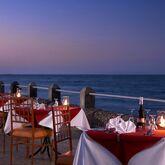 Arabia Azur Resort Hotel Picture 11