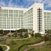 Hilton Orlando Hotel Picture 4