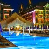 Siam Elegance Hotel Picture 2