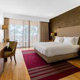 Vilamoura Garden Hotel Picture 5