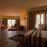 Sharm Grand Plaza Resort Picture 3