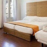 Petit Palace Plaza Malaga Hotel Picture 7