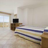 Rosamar Aparthotel Picture 6