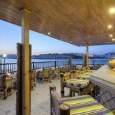 Excelsior Grand Hotel Malta Picture 5