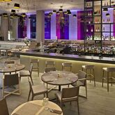 Melia Barcelona Sky Hotel Picture 4