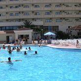 Playas de Torrevieja Hotel Picture 2
