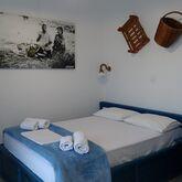 Filoxenia Aparthotel Picture 7