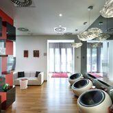 Eurostars BCN Design Hotel Picture 12