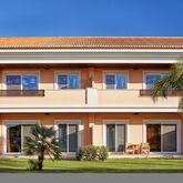 Wyndham Grand Algarve Picture 19