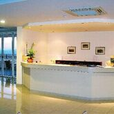 Ziakis Hotel Picture 2