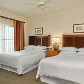 Sheraton Vistana Villages Hotel Picture 5