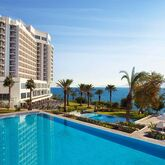 Akra Hotel and Akra V Resort Hotel Picture 0