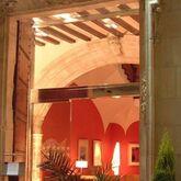 Melia Palacio De Tudemir Boutique Hotel Picture 4