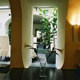 Design Hotel Neruda Prague Picture 0