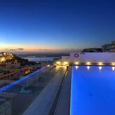 Pergola Hotel & Spa Picture 2
