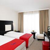 Calypso Hotel Picture 4