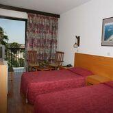 Veronica Hotel Picture 2