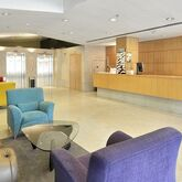 Tryp Alameda Hotel Picture 8