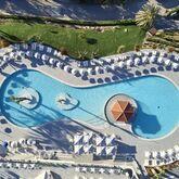 Holidays at Rodos Princess Beach Hotel in Kiotari, Rhodes