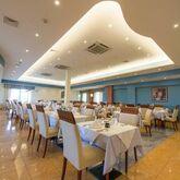 Mediterranean Beach Hotel Picture 5