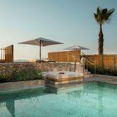 Mitsis Rinela Beach Resort & Spa Picture 19