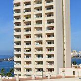 Costa Mar Apartments Picture 0