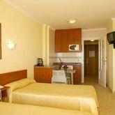 Stella Maris Apartments Picture 5