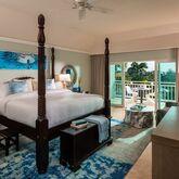 Sandals Grande Antigua Resort & Spa Hotel Picture 4