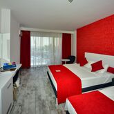 White City Beach Hotel - Adults Only (16+) Picture 6