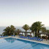 Robinson Club Esquinzo Playa Hotel Picture 4