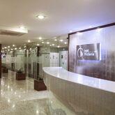 Prestige Victoria Hotel Picture 16