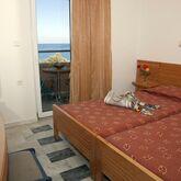 Maleme Mare Hotel Picture 2