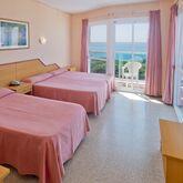 H Top Cartago Nova Hotel Picture 3