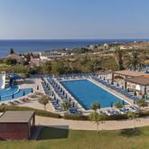 Princess Sun Hotel Picture 2