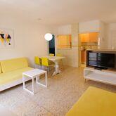 Poniente Playa Apartments Picture 11