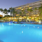 Holidays at Bull Costa Canaria & Spa in San Agustin, Gran Canaria