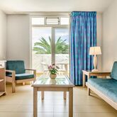 Jardin Del Atlantico Aparthotel Picture 6