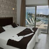 Porto Drach Aparthotel Picture 2