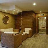 Grand Cettia Hotel Picture 15