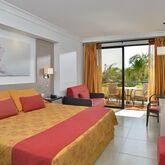 Melia Varadero Hotel Picture 3