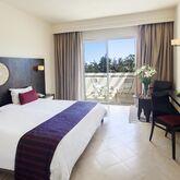 Seabel Alhambra Beach Golf & Spa Hotel Picture 4
