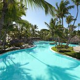 The Level at Melia Punta Cana Beach Resort - Adults Only Picture 7