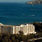 Pegasos Hotel Picture 0