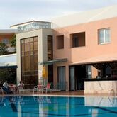 Ilianthos Village Hotel Picture 2
