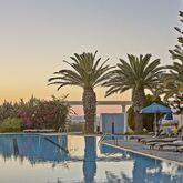 Holidays at Ammos Resort Hotel in Mastihari, Kos